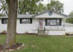 Foreclosed Home en E BORDER ST, Coal City, IL - 60416