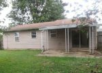 Foreclosed Home en BROOK LN, Wrightsville, PA - 17368