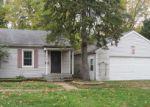 Foreclosed Home en 10TH AVE, Mendota, IL - 61342