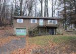 Foreclosed Home en TREASURE LK, Du Bois, PA - 15801