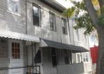 Foreclosed Home en FRANKLIN ST, Reading, PA - 19602