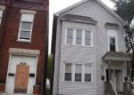 Foreclosed Home in S PRINCETON AVE, Chicago, IL - 60609