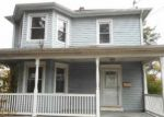 Foreclosed Home en PINE ST, Mount Holly, NJ - 08060