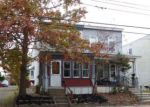 Foreclosed Home en MAPLE ST, Pottstown, PA - 19464