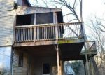 Foreclosed Home en BASIN RUN RD, Conowingo, MD - 21918