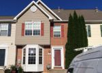 Foreclosed Home en BENSMILL CT, Reisterstown, MD - 21136