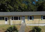 Ejecuciones Hipotecarias en Fitchburg, MA, 01420, Identificación: F4229615