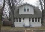 Foreclosed Home en 18TH AVE N, Saint Cloud, MN - 56303