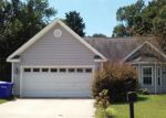 Foreclosed Home en RUTH CT, Greenville, NC - 27834