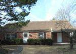 Foreclosed Home en OLIVER ST, Hanover, PA - 17331