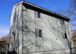 Foreclosed Home en WINDING WAY, Tobyhanna, PA - 18466