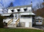 Foreclosed Home en MOUNT PISGAH AVE, Oxford, NJ - 07863
