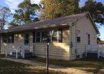 Foreclosed Home en HENDRICKS RD, Vineland, NJ - 08360