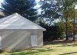 Foreclosed Home en SHERMAN AVE, Piscataway, NJ - 08854