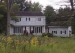Foreclosed Home en TOBACK RD, Esperance, NY - 12066