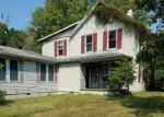 Foreclosed Home en STRAUSS AVE, Indian Head, MD - 20640