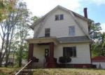Foreclosed Home en CHERRY DR, Dayton, OH - 45405