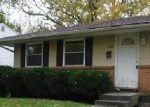Foreclosed Home en RUTLEDGE DR S, Columbus, OH - 43232