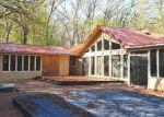 Foreclosed Home en TRENTON CIR, Mcloud, OK - 74851