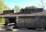 Foreclosed Home en PRINCETON WAY, Medford, OR - 97504