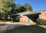 Foreclosed Home en COURTNEY AVE, Kingstree, SC - 29556