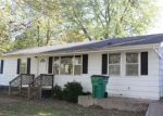 Foreclosed Home en SOUTH ST, Flippin, AR - 72634