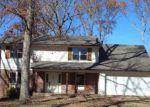 Foreclosed Home en GREEN DR, Somerville, TN - 38068