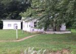 Foreclosed Home en CAMPBELL RD, Mountain City, TN - 37683