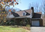 Foreclosed Home en DOGWOOD LN, Fieldale, VA - 24089