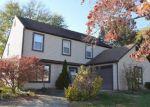 Foreclosed Home en TELEMARK DR, Williamsburg, VA - 23188