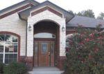 Foreclosed Home en FLAG STONE DR, Killeen, TX - 76542