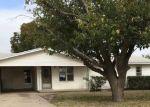 Foreclosed Home en E 18TH ST, Big Spring, TX - 79720