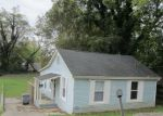 Foreclosed Home en BROWN AVE, Knoxville, TN - 37917