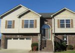 Foreclosed Home in BREWSTER DR, Clarksville, TN - 37042