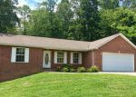 Foreclosed Home en COVENANT LN, Maynardville, TN - 37807