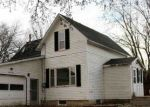 Foreclosed Home en SD HIGHWAY 11, Alcester, SD - 57001