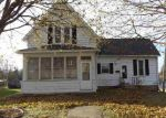 Foreclosed Home en RIDGE ST, Mineral Point, WI - 53565