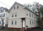 Foreclosed Home en SAYLES ST, Providence, RI - 02905