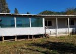 Foreclosed Home en SUNNY VALLEY LOOP, Wolf Creek, OR - 97497