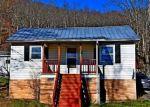 Foreclosed Home en STAUNTON PARKERSBURG TPKE, Bartow, WV - 24920