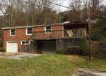 Foreclosed Home en SISSONVILLE DR, Charleston, WV - 25320