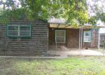 Foreclosed Home en N 17TH ST, Enid, OK - 73701