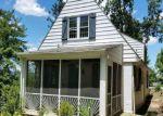 Foreclosed Home en EDGEMONT TER, Huntington, WV - 25701