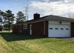 Foreclosed Home en BECKY DR, Mansfield, OH - 44905