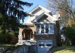 Foreclosed Home en WARWICK AVE, Cincinnati, OH - 45229