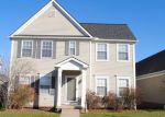 Foreclosed Home in SEXTON RD, Cleveland, OH - 44105