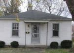 Foreclosed Home en NORTON AVE, Dayton, OH - 45420