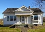 Foreclosed Home en MAIN ST, Genoa, OH - 43430