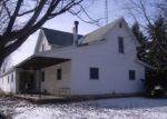 Foreclosed Home en STATE ROUTE 47, Richwood, OH - 43344