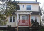 Foreclosed Home in GLENWOOD RD, Cleveland, OH - 44121